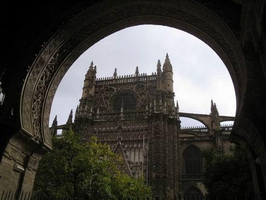 WH33_Seville_Spain_120.jpg