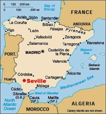 WH33_Seville_Spain_Map_01.jpg