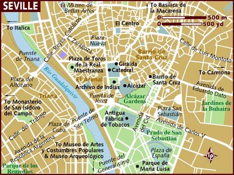 WH33_Seville_Spain_Map_02.jpg