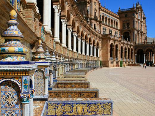 WH33_Seville_Spain_202.jpg