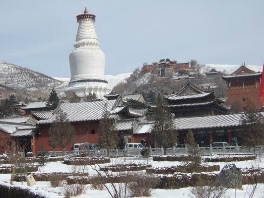中國五台山01.jpg