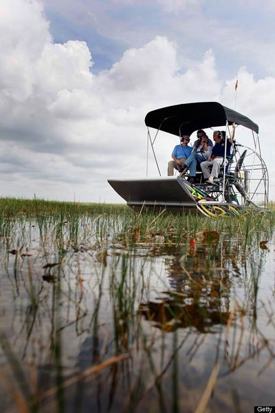 Everglades_us_SalazarVisitedglades0905.jpg