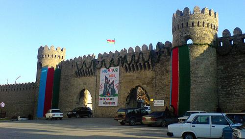 Baku_Azerbaijan_01.jpg