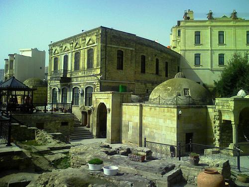 Baku_Azerbaijan_03.jpg