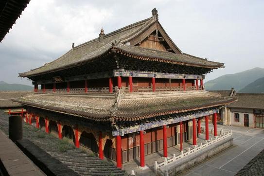 中國五台山02.jpg