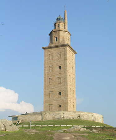 HerculesTower__Spain_01.jpg