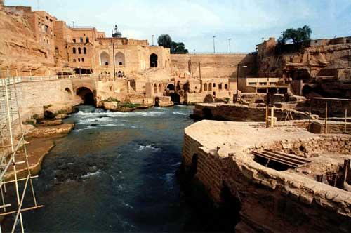 Shushtar_WaterSystem_Iran_02.jpg