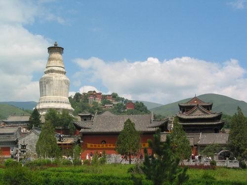 中國五台山04.jpg