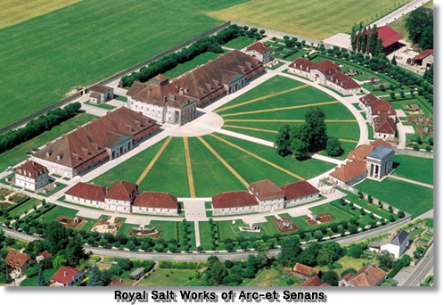 Royal_Saltwork_Arc_et_Senans_France_01.jpg