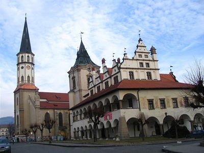 Levoca_and_MasterPaul _Spis_Slovakia_01.jpg