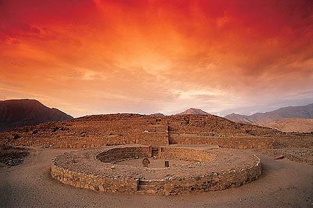 SacredCity_CaralSupe_Peru_01.jpg