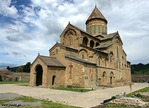 Mtskheta_Historical Monuments_Georgia_02.jpg