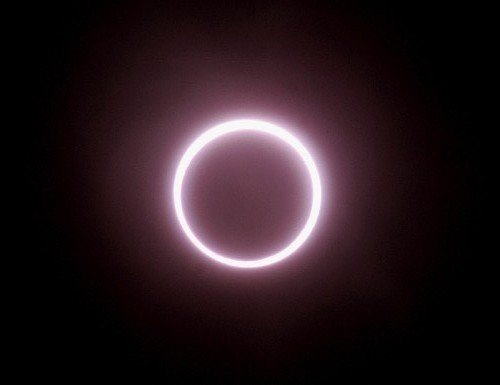 20090722Eclipse_06.jpg