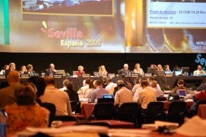 WH33_Seville_Spain_303.jpg