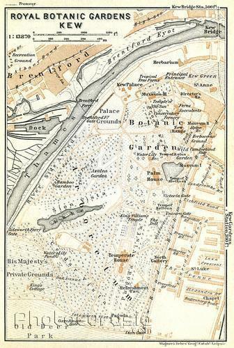 RoyalBotanicGardens_UK_map.jpg