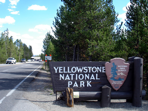 Yellowstone_US_00.jpg