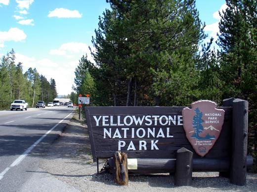 Yellowstone_US_00.jpg