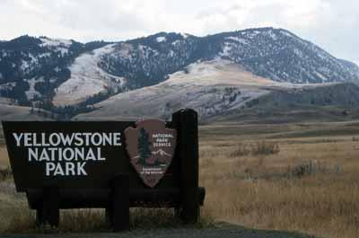 Yellowstone_US_01.jpg