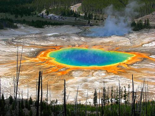 Yellowstone_US_05.jpg