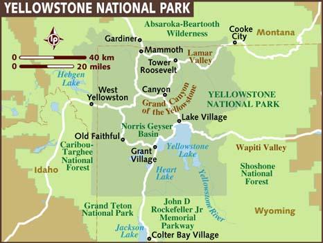 Yellowstone_US_Map03.jpg