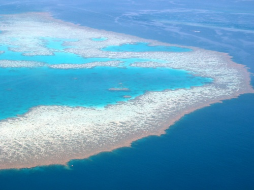 GreatBarrierReef_Australia_02.jpg