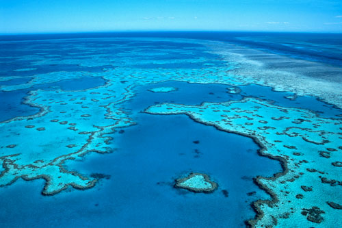 GreatBarrierReef_Australia_04.jpg