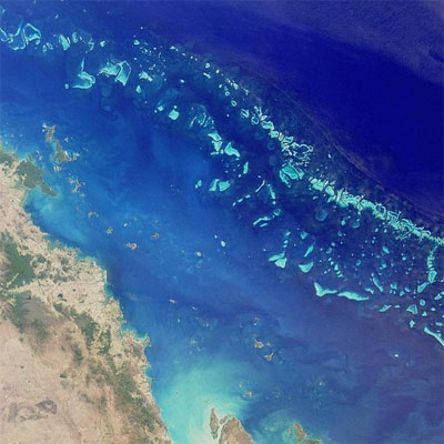 GreatBarrierReef_Australia_05.jpg