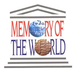 UNESCO_MOW_logo_en_01.jpg