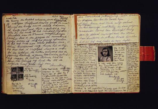 Diary_Anne-Frank-Netherlands_01.jpg