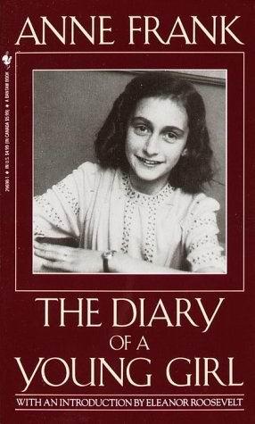 Diary_Anne-Frank-Netherlands_02.jpg