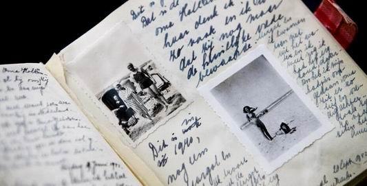 Diary_Anne-Frank-Netherlands_04.jpg