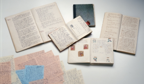 Diary_Anne-Frank-Netherlands_05.jpg