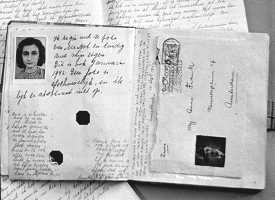 Diary_Anne-Frank-Netherlands_06.jpg