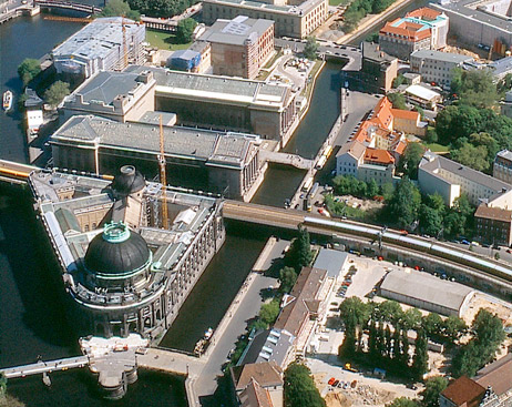 Museumsinsel_Berlin_Germany_01.jpg