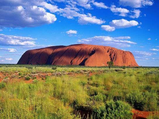 Uluru-kata-Tjuta_Australia_05.jpg