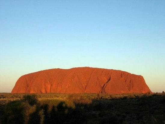 Uluru-kata-Tjuta_Australia_03.jpg