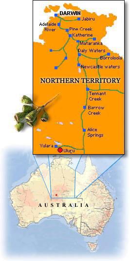 Uluru-kata-Tjuta_Australia_Map1.jpg