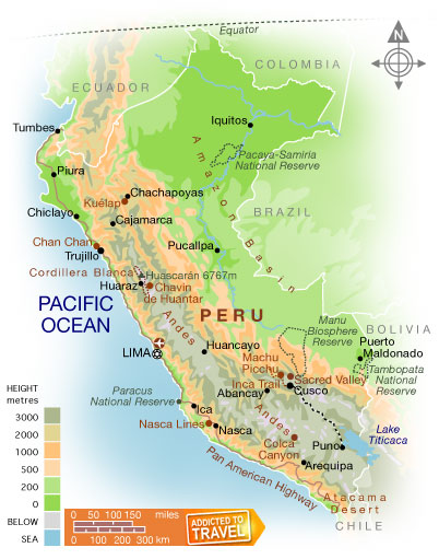 ChanChan_Peru_Map1.jpg