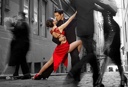 ICH_Tango_07.jpg