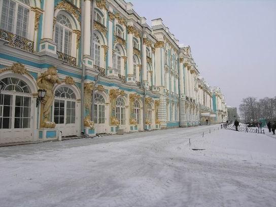 Saint Petersburg_Russia_04.jpg