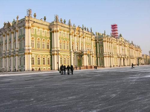 Saint Petersburg_Russia_01.jpg