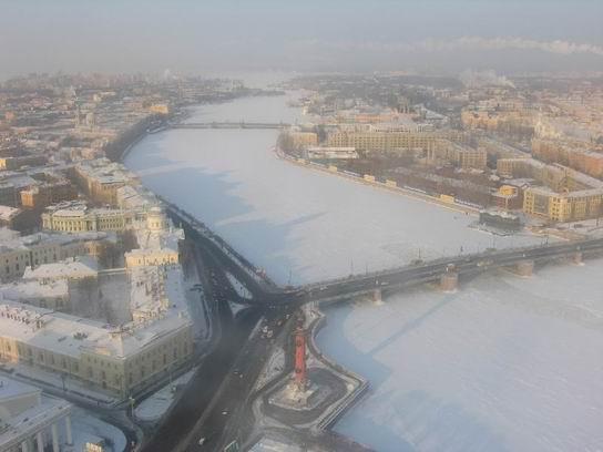Saint Petersburg_Russia_02.jpg