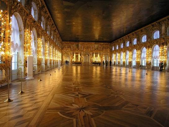 Saint Petersburg_Russia_03.jpg