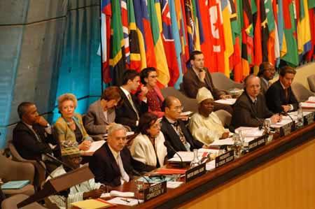 UNESCO_GeneralConference_03.jpg