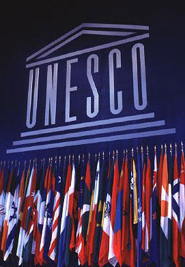 UNESCO_GeneralConference_04.jpg