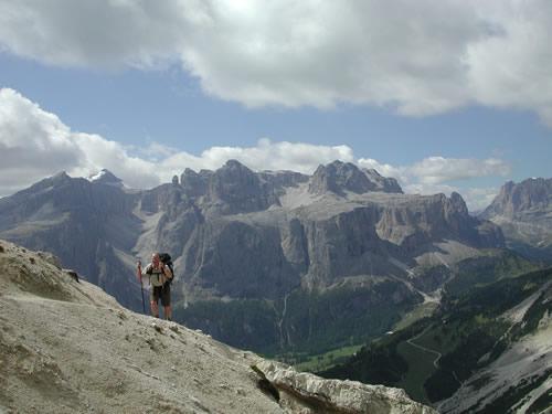Dolomits_Italy_07.jpg