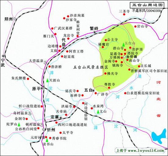 中國五台山map2.jpg
