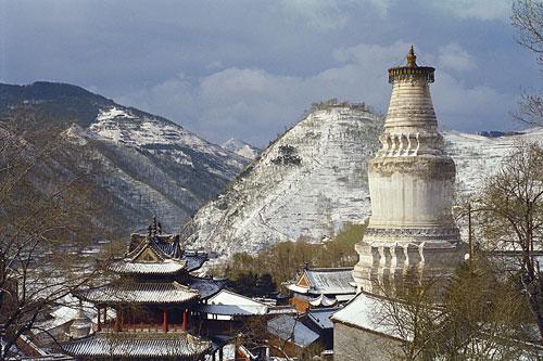 中國五台山05.jpg