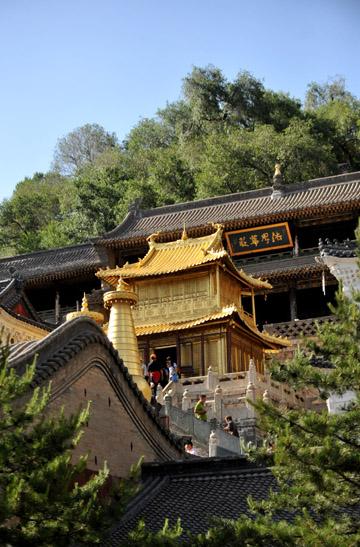 中國五台山09.jpg