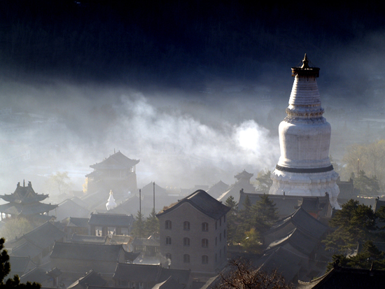中國五台山11.jpg